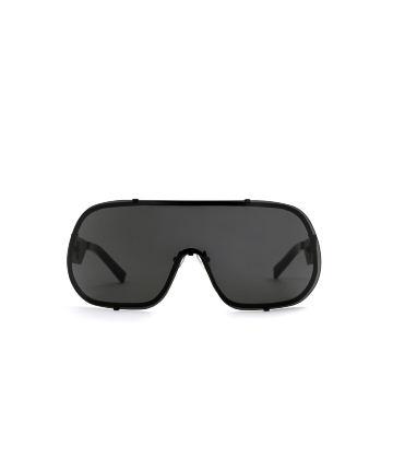 BlitZ Solar Shield Sunglasses. Black